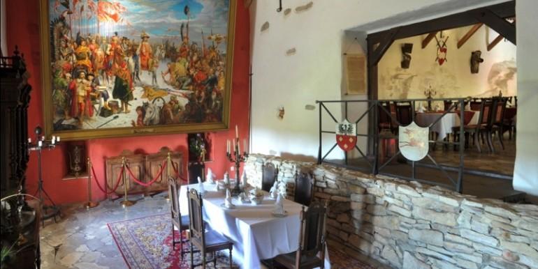 20140923130008_sala restauracyjna
