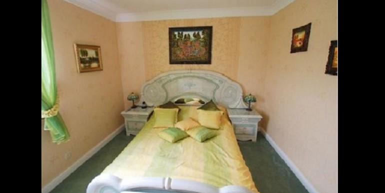 20141021173124_master bedroom