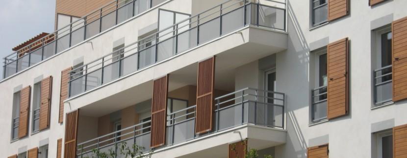 Какую недвижимость предпочитают покупать поляки?
