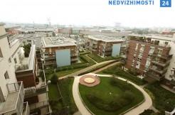 3-х комнатная квартира 76 м2, Катовице