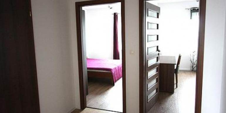 3-h-komnatnaya-kvartira-76-m2-katovitse 4