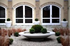 Квартиры в престижном жилом комплексе Стара Винярня на набережной в сердце Гданьска