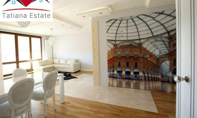 apartament-v-italyanskom-stile-80-m2-belostok 1