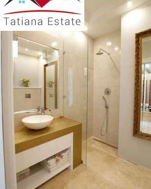 apartament-v-italyanskom-stile-80-m2-belostok 3