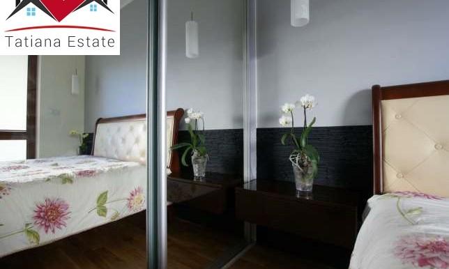 apartament-v-italyanskom-stile-80-m2-belostok 5