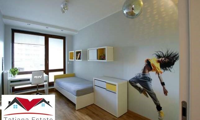 apartament-v-italyanskom-stile-80-m2-belostok 6