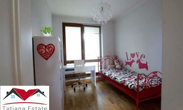 apartament-v-italyanskom-stile-80-m2-belostok 7