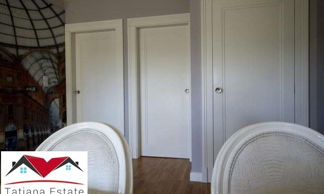 apartament-v-italyanskom-stile-80-m2-belostok 8