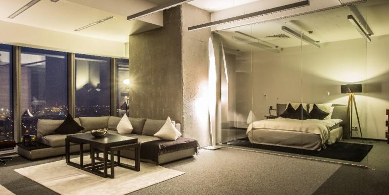 apartament2 (8)_small