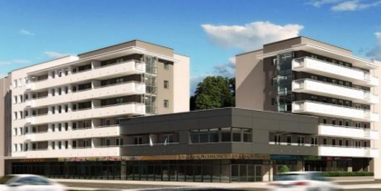 apartamenty-wesola-belostok 1