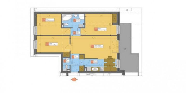 apartamenty-wesola-belostok 3