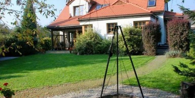 chastnyj-dom-197-m2-vrotslav 3