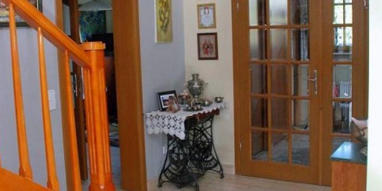 chastnyj-dom-197-m2-vrotslav 6