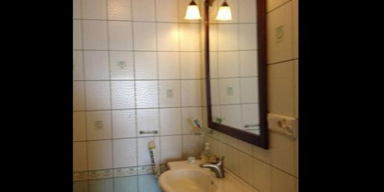 chastnyj-dom-252-m2-poznan 10
