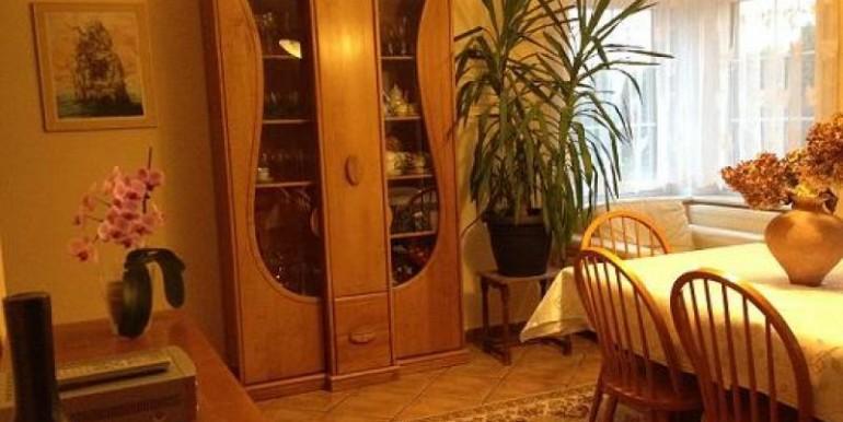 chastnyj-dom-252-m2-poznan 4