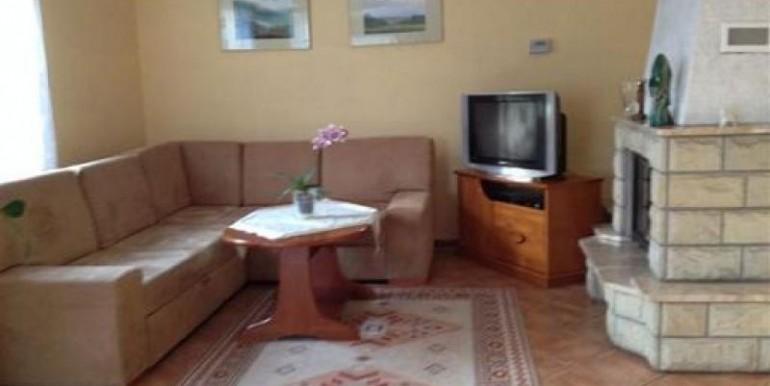 chastnyj-dom-252-m2-poznan 6