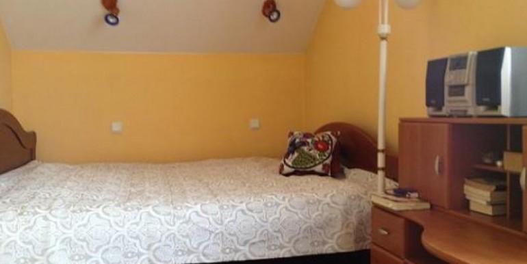 chastnyj-dom-252-m2-poznan 7