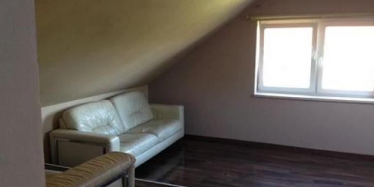 chastnyj-dom-252-m2-poznan 8