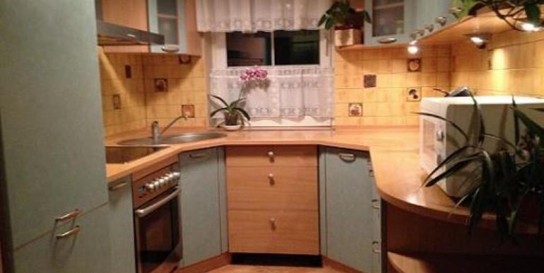 chastnyj-dom-252-m2-poznan 9