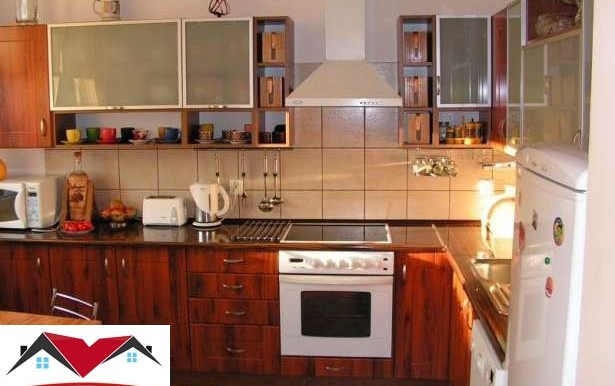 chetyrehkomnatnaya-kvartira-103-m2-gdynya 6