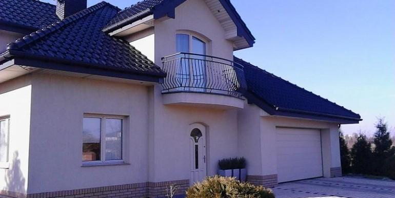 dom-175-m2-nedaleko-ot-lodzi 1