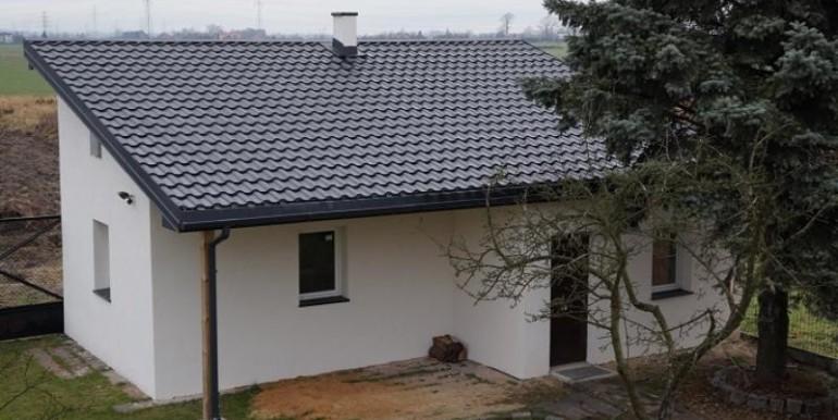 dom-175-m2-nedaleko-ot-lodzi 10