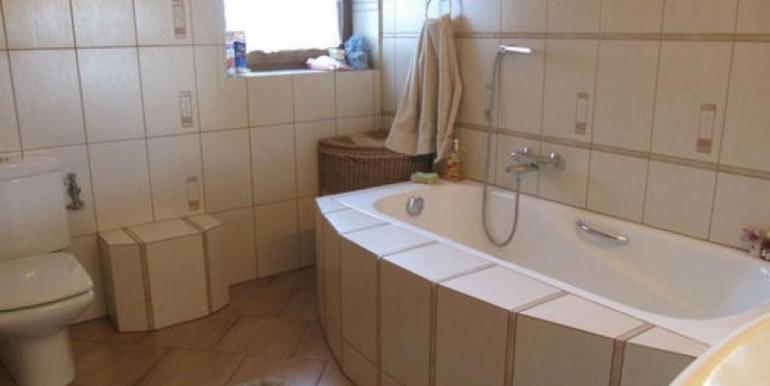 dom-220-m2-na-ul-korkowej-chenstohova 6