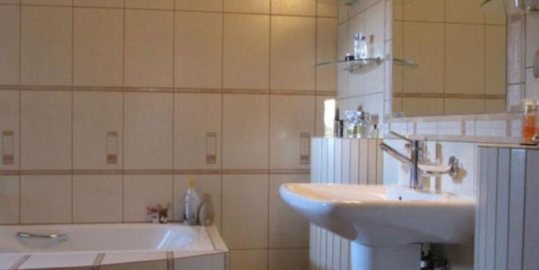 dom-220-m2-na-ul-korkowej-chenstohova 7