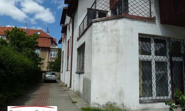 dom-442-m2-v-sopote 2