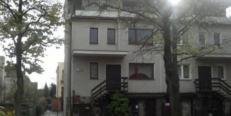dom-na-ul-architektow-gdynya 1