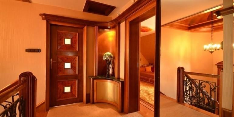 dom-premium-klassa-280-m2-sopot 10