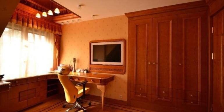 dom-premium-klassa-280-m2-sopot 14