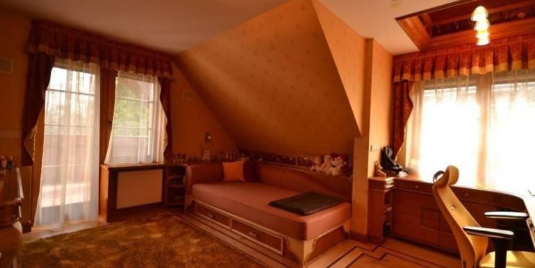 dom-premium-klassa-280-m2-sopot 15