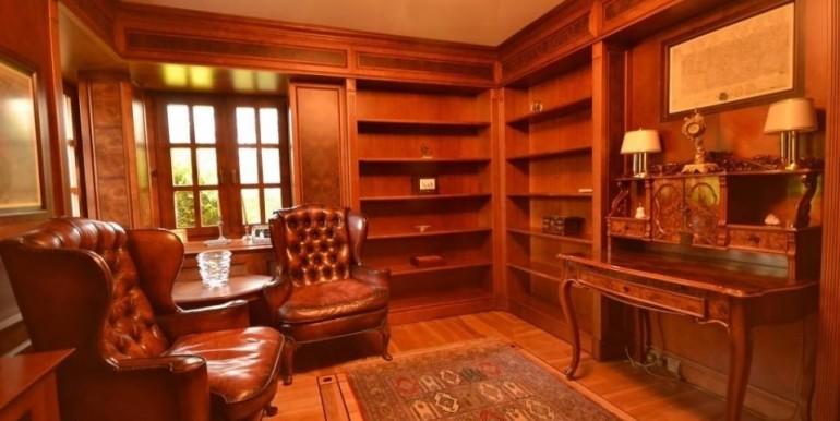dom-premium-klassa-280-m2-sopot 8