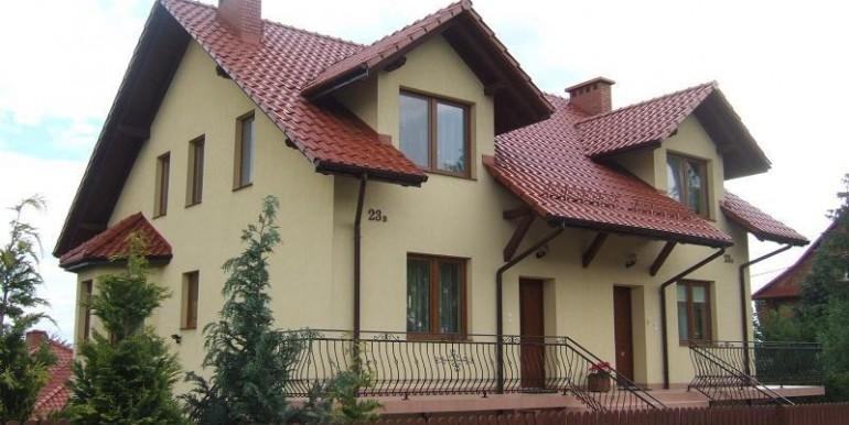 dom-v-prigorode-krakova-156-m 1
