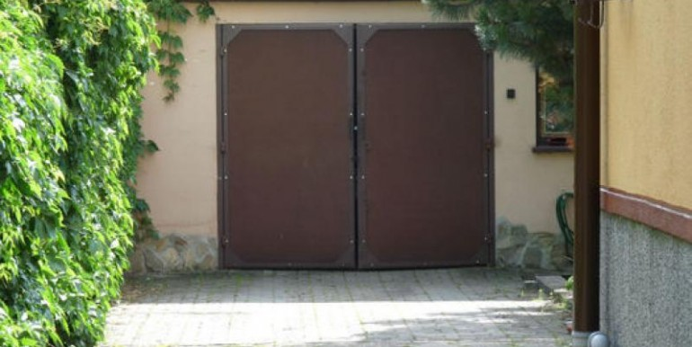 dvuhetazhnyj-dom-130-m2-chenstohova 2