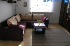 Двухкомнатная квартира  48 м2, Белосток