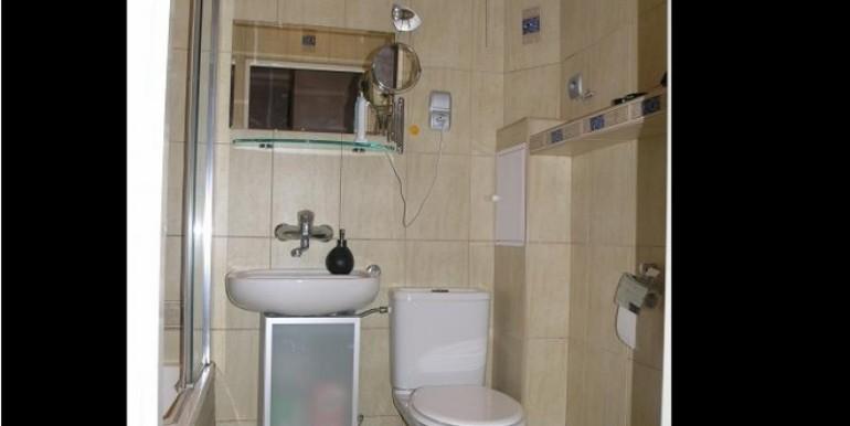 dvuhkomnatnaya-kvartira-48-m2-belostok 10