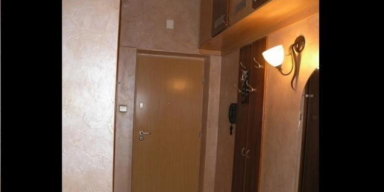 dvuhkomnatnaya-kvartira-48-m2-belostok 6