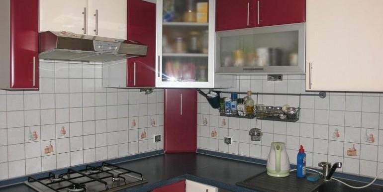 dvuhkomnatnaya-kvartira-48-m2-belostok 7