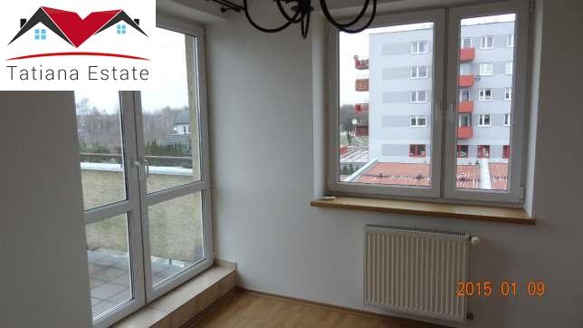 dvuhurovnevaya-kvartira-114-m2-chenstohova 5
