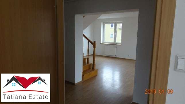 dvuhurovnevaya-kvartira-114-m2-chenstohova 6
