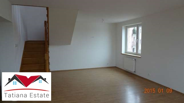 dvuhurovnevaya-kvartira-114-m2-chenstohova 7