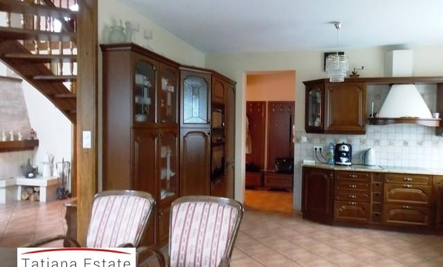 eksklyuzivnyj-dom-153-m2-nedaleko-ot-vrotslava 10