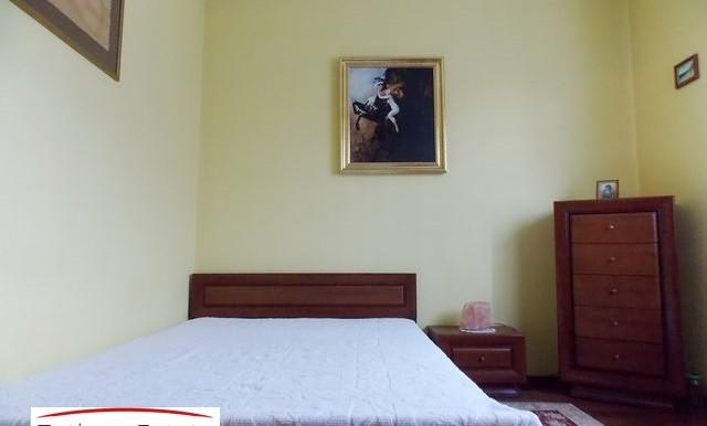 eksklyuzivnyj-dom-153-m2-nedaleko-ot-vrotslava 11