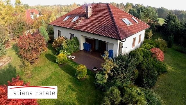 eksklyuzivnyj-dom-153-m2-nedaleko-ot-vrotslava 1