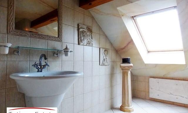 eksklyuzivnyj-dom-153-m2-nedaleko-ot-vrotslava 15