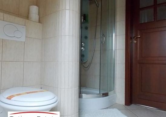 eksklyuzivnyj-dom-153-m2-nedaleko-ot-vrotslava 16