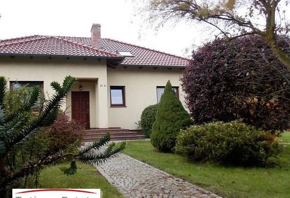 eksklyuzivnyj-dom-153-m2-nedaleko-ot-vrotslava 4