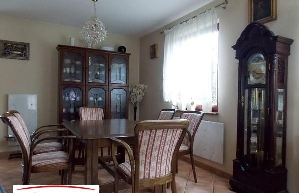 eksklyuzivnyj-dom-153-m2-nedaleko-ot-vrotslava 9
